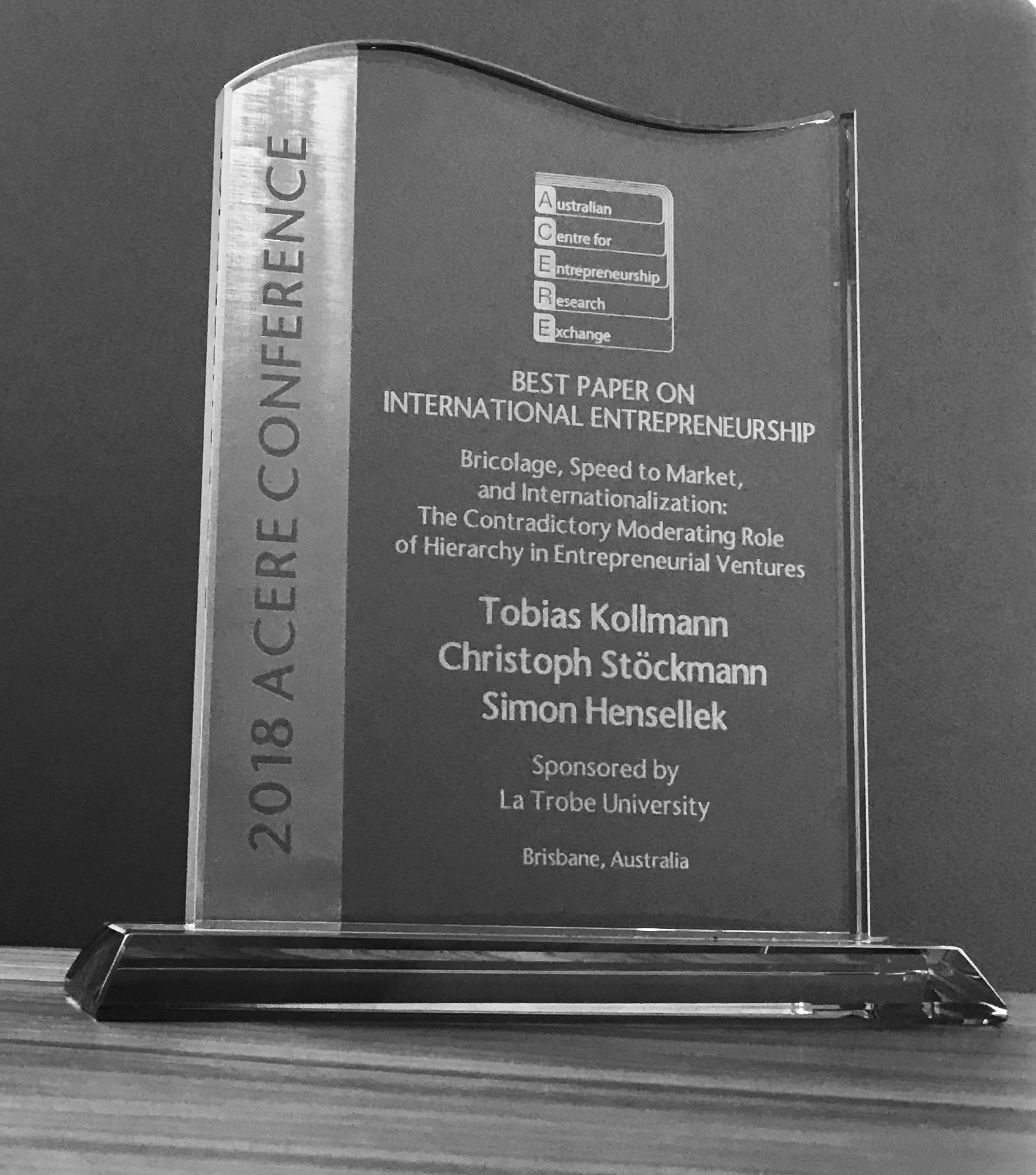 https://www.netcampus.de/fileadmin/user_upload/NEWS-Daten/Award_ACERE2018.jpg